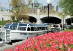 2014 marks the 62nd Canadian Tulip Festival, celebrating the Dutch-Canadian connection. Photo credit: Ottawa Tourism