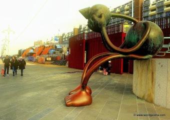 FairytaleSculpture2
