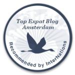 badge_AmsterdamInterNations