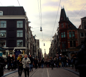 Leidsestraat2