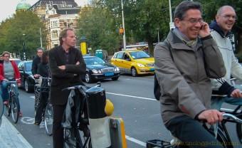 bikecaller-1