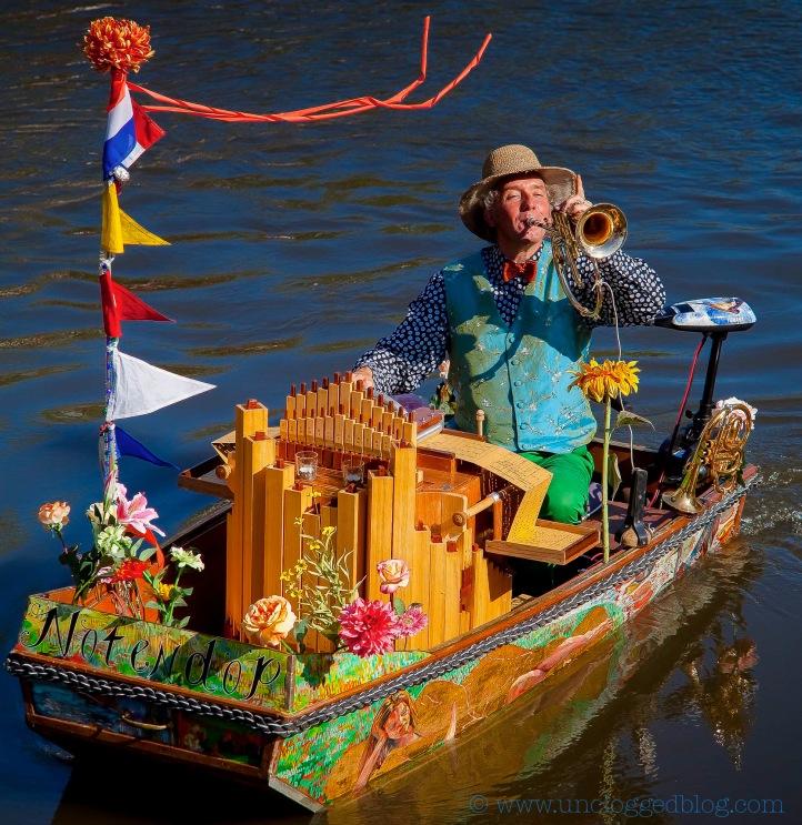 muziekboot-1