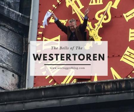 westertorenbells