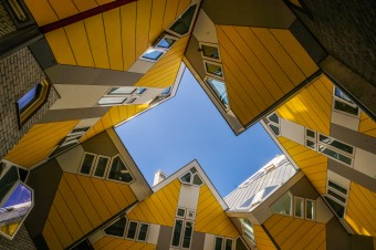 CubeHouses-1